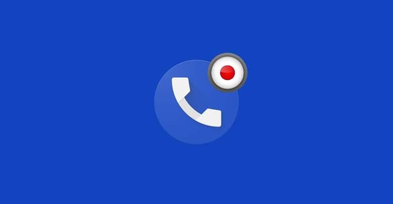 Android nahravanie hovorov