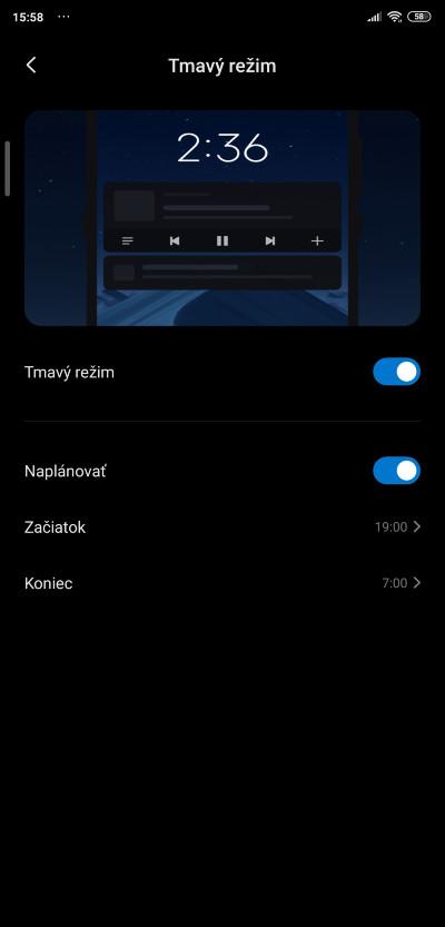Android_automaticky_tmavy rezim_1
