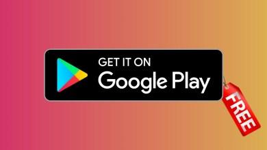 Aplikacie zadarmo Google Play