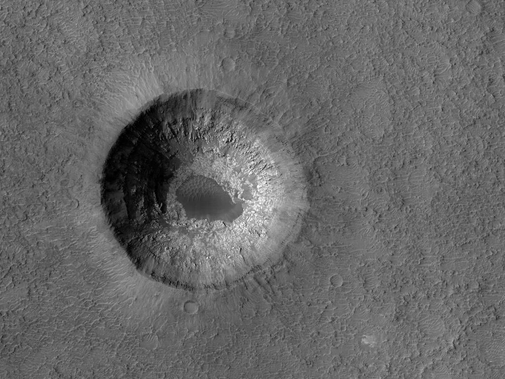HiPOD_Mars_ESP_055409_1675