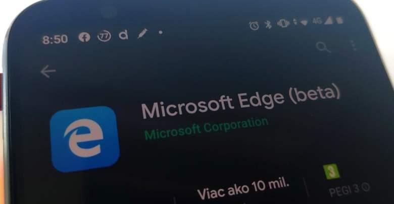Microsoft Edge (2)