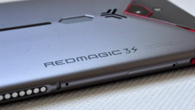 Recenzia Nubia Red Magic 3S
