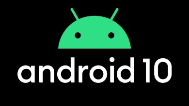 Android 10 (4)