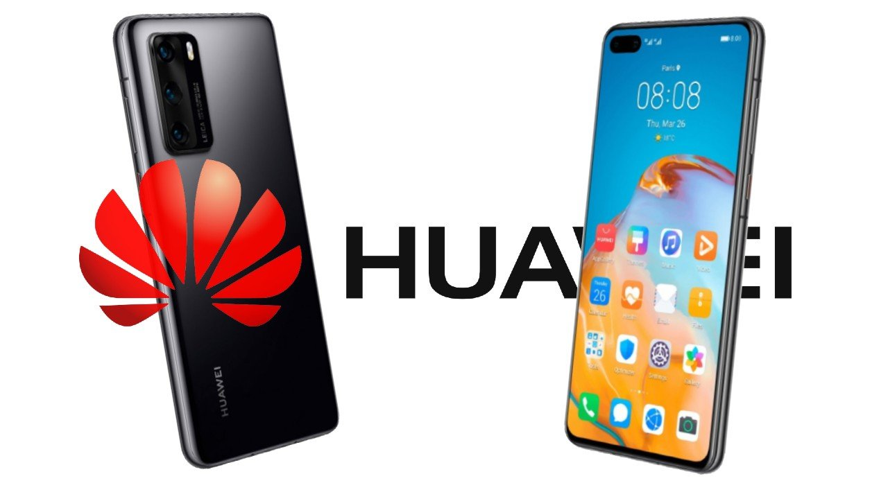 Huawei P40_predstaveny_2