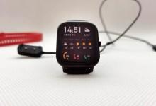 Xiaomi Amazfit_GTS recenzia_uvodny