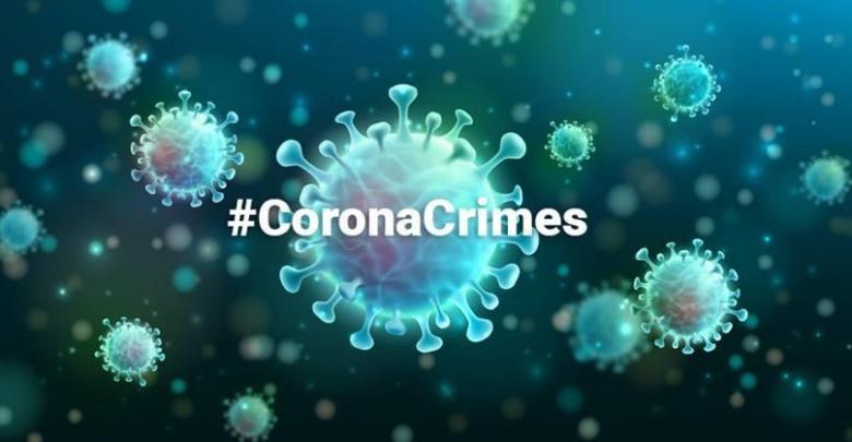 corona_0