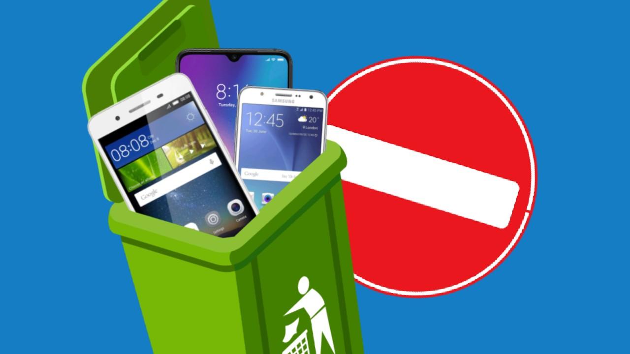 nevyhadzujte Vas smartfon (1)