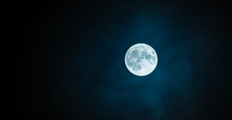 Mesiac_moon-1859616_1280