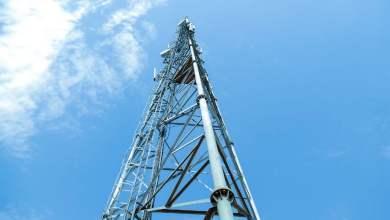 vysielac veza operator (1)