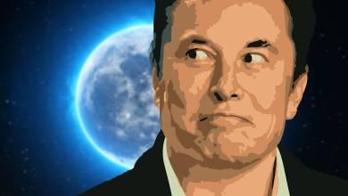 Elon Musk_mesiac
