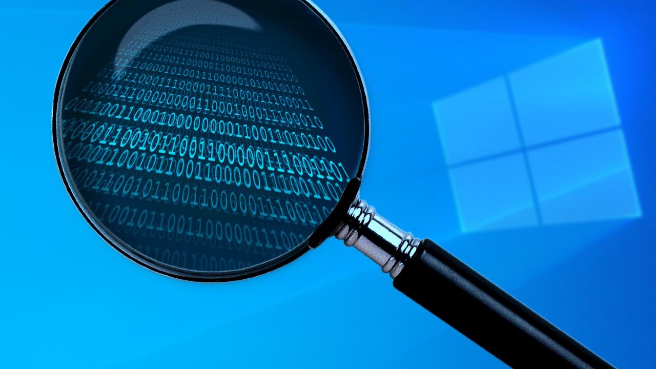 Windows 10_data ktore odovzdavame