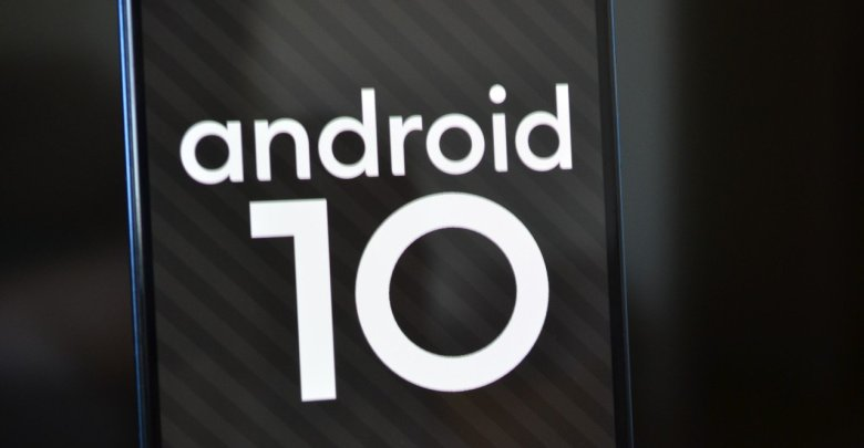 Android 10 (1)