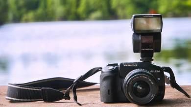 fotoaparaty olympus