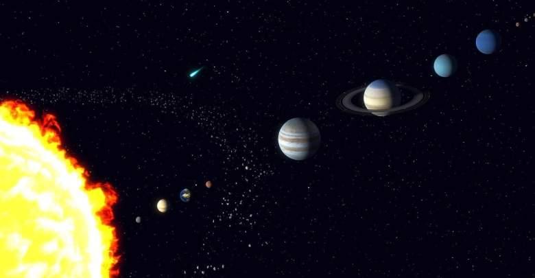 solarny system.jpg