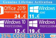 Windows_licencny kluc_zlava_akcia_vos25