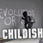 "Jon Ossoff, Childish, Reckless..!! │ ""Risky"" NRCC (R) TV Ad - GA06"