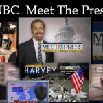 NBC Meet The Press 9/3/2017 Full Show