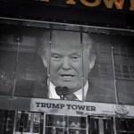 NJ Governor Race: Betrayed │Phil Murphy (D) TV Ad