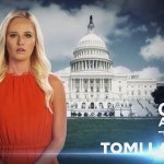 Witch Hunt   Great America Alliance (R) TV Ad [Tomi Lahren]
