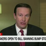 Chris Murphy's State of the Union interview (full)