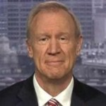 Illinois Governor Rauner: I want to take on the corruption