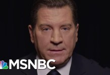 Eric Bolling: More Funding And Assistance Towards Opioid Addiction | Morning Joe | MSNBC