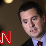 Devin Nunes wants to hold Jeff Sessions in contempt