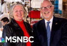 Made In The U$A: Immigrant Family Builds Mobile Devices In America | Velshi & Ruhle | MSNBC