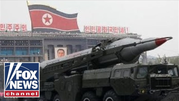 Can the U.S. trust N.Korea to completely denuclearize?