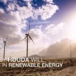 Harley Rouda for Congress: Future 30 sec