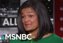 'Mass Mobilization' Planned Against Family Separation | All In | MSNBC