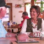 """""""Meet Yvette"""" — Yvette Herrell for Congress (NM-02)"""