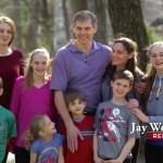 Morning - Jay Webber for Congress