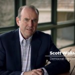 Scott Wallace for Congress | We Knew