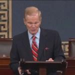 Video: Fact-check: New political ad attacking Senator Bill Nelson