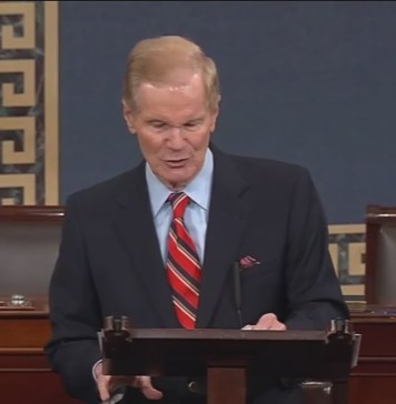 Video: Fact-check: New political ad attacking Senator Bill Nelson