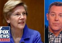 Gutfeld on 2020 Democratic contenders