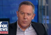 Gutfeld on the crappy city of San Francisco