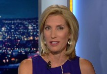 Ingraham: Missteps in verbiage vs. missteps in substance