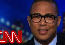 Lemon: Trump went from alpha dog to lap dog