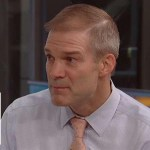 Rep. Jim Jordan opens up about his bid for House speaker