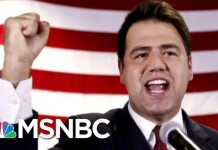 'The Fight Continues': Ohio Democratic On Special Election   Morning Joe   MSNBC