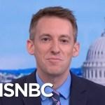 Army Vet Sets His Sights On Mayor's Race | Morning Joe | MSNBC