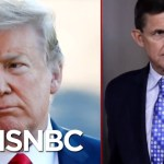 Trump's Legal Team Showcases Its Strategy To Protect The President From Mueller | Deadline | MSNBC