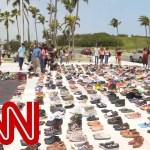 Puerto Rico admits Hurricane Maria's death toll may be 1,427