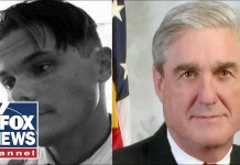 Roger Stone associate challenges Mueller's authority