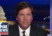 Tucker: Trump controls the left's message