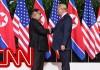 UN: N. Korea still pursuing missiles program