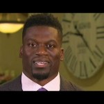Benjamin Watson: NFL players are poised to make a difference