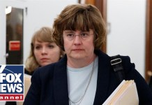 Did prosecutor Rachel Mitchell ask the right questions?